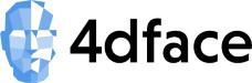 4dface Ltd logo